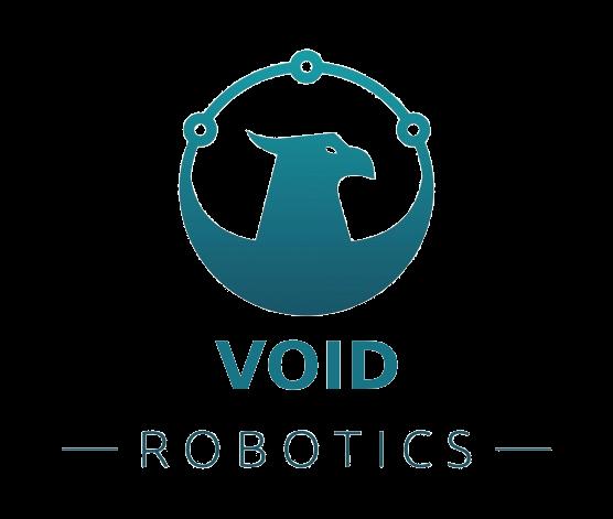 Void Robotics
